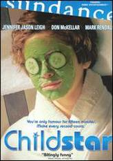 Childstar showtimes and tickets