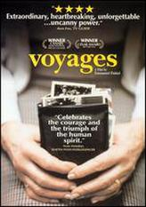 Voyages showtimes and tickets
