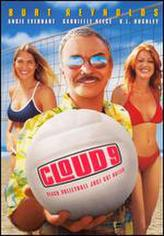 Cloud 9 (2006) showtimes and tickets