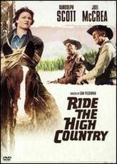 Ride the High Country showtimes and tickets