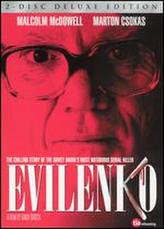 Evilenko showtimes and tickets