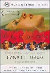 Hawaii, Oslo showtimes and tickets