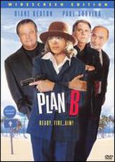 Plan B showtimes and tickets