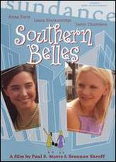 Southern Belles showtimes and tickets
