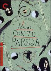 Solo Con Tu Pareja showtimes and tickets