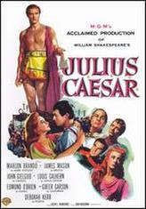 Julius Caesar showtimes and tickets