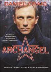 Archangel (2005) showtimes and tickets