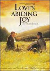 Love's Abiding Joy showtimes and tickets