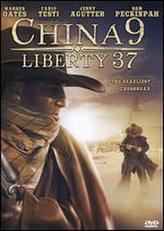 China 9, Liberty 37 showtimes and tickets