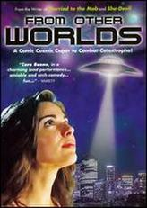 From Other Worlds showtimes and tickets