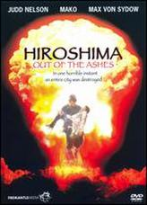 Hiroshima: Out of the Ashes showtimes and tickets