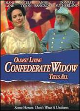 Oldest Living Confederate Widow Tells All showtimes and tickets