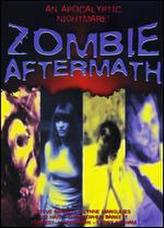 Aftermath (1980) showtimes and tickets