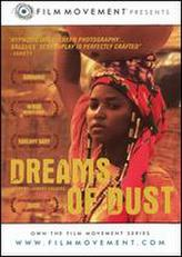 Dreams of Dust showtimes and tickets
