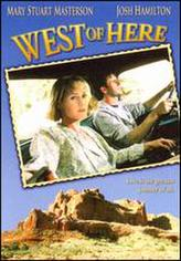 West of Here showtimes and tickets