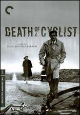 Death of a Cyclist showtimes and tickets