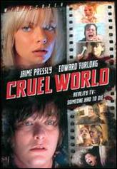 Cruel World showtimes and tickets