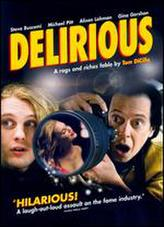 Delirious showtimes and tickets