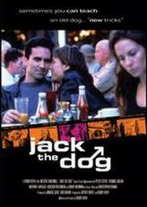 Jack The Dog showtimes and tickets