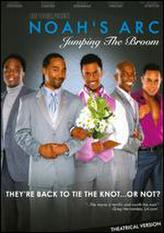 Noah's Arc: Jumping the Broom showtimes and tickets
