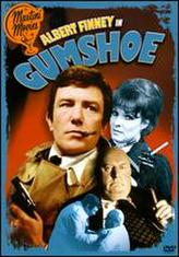Gumshoe showtimes and tickets