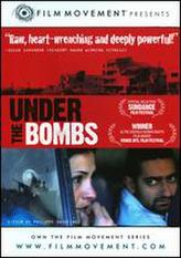 Under the Bombs showtimes and tickets