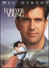 Forever Young (1992) showtimes and tickets