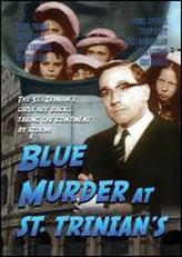 Blue Murder at St. Trinian's showtimes and tickets