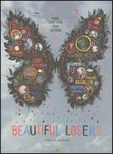 Beautiful Losers showtimes and tickets