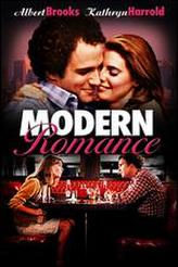 Modern Romance showtimes and tickets