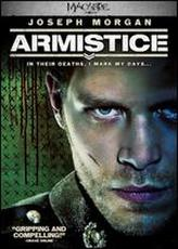 Armistice showtimes and tickets
