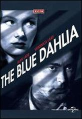 The Blue Dahlia showtimes and tickets