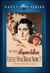 Little Man, What Now? showtimes and tickets