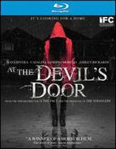 At the Devil's Door showtimes and tickets