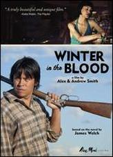 Winter in the Blood showtimes and tickets