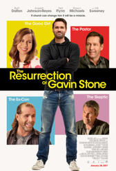 The Resurrection of Gavin Stone showtimes and tickets