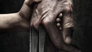 'Logan' Director James Mangold on Ending Wolverine's Story, Plus: Deadpool, 'Watchmen' and More