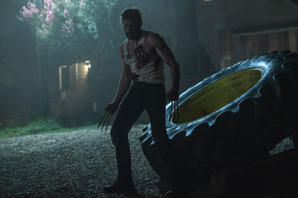 Watch: This New 'Logan' Trailer Will Claw Your Heart Out
