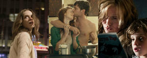 12 Best Horror-Movie Moments of 2014