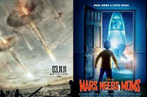 Box Office Poll: Who Will Win The Weekend (4/11-4/13)