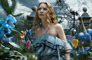 Disney Seeks 'Alice' Sequel; Will You Return to 'Wonderland'?