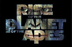 Contest: Win a 'Planet of the Apes' DVD Pack