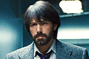 New on DVD: 'Argo,' 'Sinister' (Psst: Giveaways!); 'Top Gun' Looks Awesome in 3D