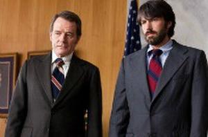 2013 SAG Awards: 'Argo,' Daniel Day-Lewis and Jennifer Lawrence Win Big
