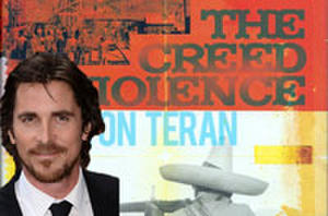 Daily Recap: Christian Bale in Talks for 'Creed of Violence' Adapt, 'Thor' Sequel to Film in Iceland