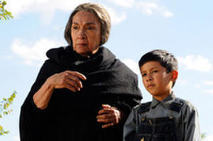 Cine Latino: A Scholar Is Born in 'Bless Me, Ultima' Exclusive Clip