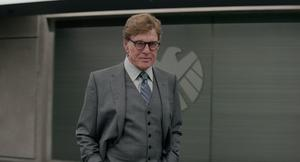 Top 5 Movies Starring Robert Redford According to You