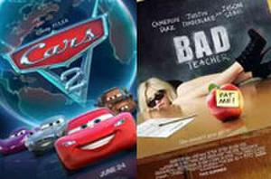 You Pick the Box Office Winner (6/24-6/26)