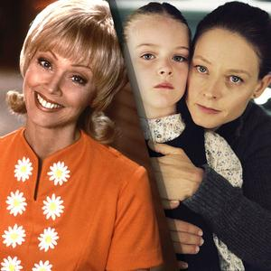 Mom Melee: Who's the Ultimate Movie Mom?