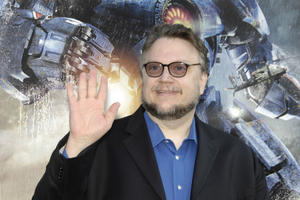 'Pacific Rim 2' Moves Ahead Without Guillermo del Toro Directing